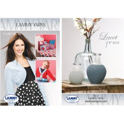 Catalogue Lammy Yarns n°66
