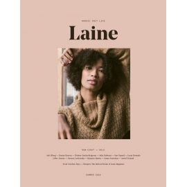 Laine Issue 8