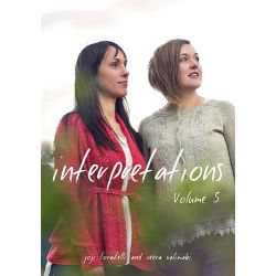 Interpretations - Volume 5