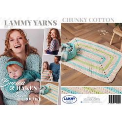 Catalogue Lammy Yarns n°56